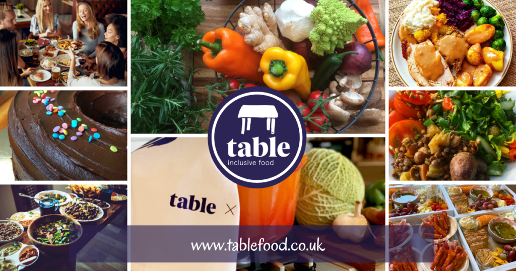 Event Caterer Table Belfast Northern Ireland Weddings, Birthdays and Corporate